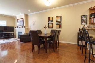 Photo 8: 1125 Verdier Ave in Central Saanich: CS Brentwood Bay Half Duplex for sale : MLS®# 842533