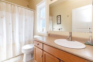Photo 14: 1125 Verdier Ave in Central Saanich: CS Brentwood Bay Half Duplex for sale : MLS®# 842533