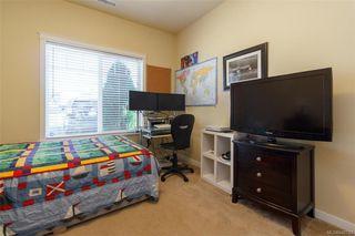 Photo 17: 1125 Verdier Ave in Central Saanich: CS Brentwood Bay Half Duplex for sale : MLS®# 842533
