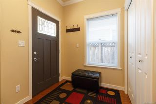 Photo 2: 1125 Verdier Ave in Central Saanich: CS Brentwood Bay Half Duplex for sale : MLS®# 842533