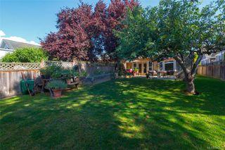 Photo 24: 1125 Verdier Ave in Central Saanich: CS Brentwood Bay Half Duplex for sale : MLS®# 842533
