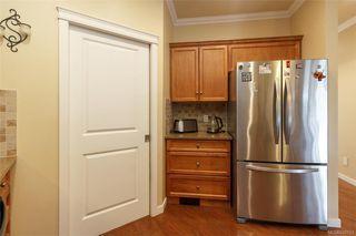 Photo 11: 1125 Verdier Ave in Central Saanich: CS Brentwood Bay Half Duplex for sale : MLS®# 842533