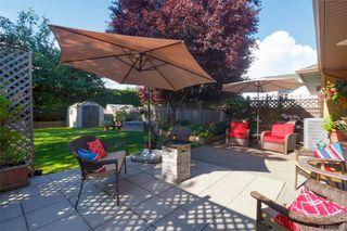Photo 19: 1125 Verdier Ave in Central Saanich: CS Brentwood Bay Half Duplex for sale : MLS®# 842533
