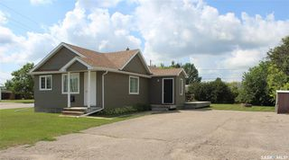 Photo 2: 503 4th Street East in Wilkie: Residential for sale : MLS®# SK819112