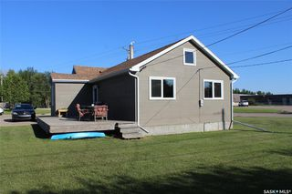 Photo 28: 503 4th Street East in Wilkie: Residential for sale : MLS®# SK819112