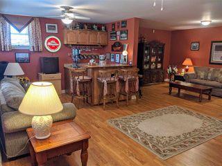 Photo 22: 535 Rosemary Drive in Middle Sackville: 26-Beaverbank, Upper Sackville Residential for sale (Halifax-Dartmouth)  : MLS®# 202014435