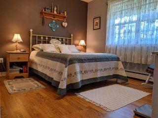 Photo 18: 535 Rosemary Drive in Middle Sackville: 26-Beaverbank, Upper Sackville Residential for sale (Halifax-Dartmouth)  : MLS®# 202014435