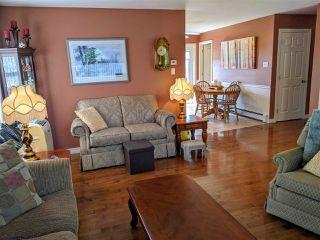 Photo 12: 535 Rosemary Drive in Middle Sackville: 26-Beaverbank, Upper Sackville Residential for sale (Halifax-Dartmouth)  : MLS®# 202014435