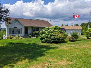 Photo 3: 535 Rosemary Drive in Middle Sackville: 26-Beaverbank, Upper Sackville Residential for sale (Halifax-Dartmouth)  : MLS®# 202014435