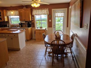 Photo 9: 535 Rosemary Drive in Middle Sackville: 26-Beaverbank, Upper Sackville Residential for sale (Halifax-Dartmouth)  : MLS®# 202014435