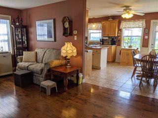 Photo 13: 535 Rosemary Drive in Middle Sackville: 26-Beaverbank, Upper Sackville Residential for sale (Halifax-Dartmouth)  : MLS®# 202014435