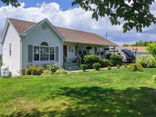 Photo 2: 535 Rosemary Drive in Middle Sackville: 26-Beaverbank, Upper Sackville Residential for sale (Halifax-Dartmouth)  : MLS®# 202014435