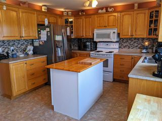 Photo 6: 535 Rosemary Drive in Middle Sackville: 26-Beaverbank, Upper Sackville Residential for sale (Halifax-Dartmouth)  : MLS®# 202014435