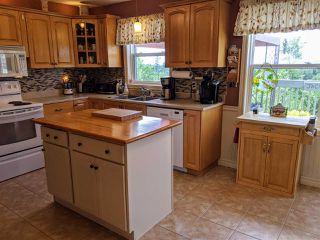 Photo 8: 535 Rosemary Drive in Middle Sackville: 26-Beaverbank, Upper Sackville Residential for sale (Halifax-Dartmouth)  : MLS®# 202014435