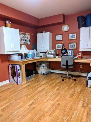 Photo 26: 535 Rosemary Drive in Middle Sackville: 26-Beaverbank, Upper Sackville Residential for sale (Halifax-Dartmouth)  : MLS®# 202014435