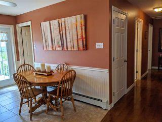 Photo 10: 535 Rosemary Drive in Middle Sackville: 26-Beaverbank, Upper Sackville Residential for sale (Halifax-Dartmouth)  : MLS®# 202014435