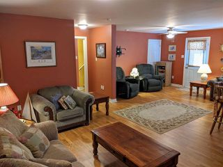 Photo 23: 535 Rosemary Drive in Middle Sackville: 26-Beaverbank, Upper Sackville Residential for sale (Halifax-Dartmouth)  : MLS®# 202014435