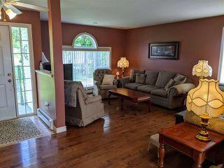 Photo 11: 535 Rosemary Drive in Middle Sackville: 26-Beaverbank, Upper Sackville Residential for sale (Halifax-Dartmouth)  : MLS®# 202014435