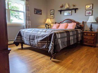 Photo 15: 535 Rosemary Drive in Middle Sackville: 26-Beaverbank, Upper Sackville Residential for sale (Halifax-Dartmouth)  : MLS®# 202014435
