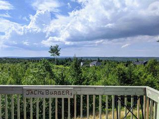 Photo 29: 535 Rosemary Drive in Middle Sackville: 26-Beaverbank, Upper Sackville Residential for sale (Halifax-Dartmouth)  : MLS®# 202014435