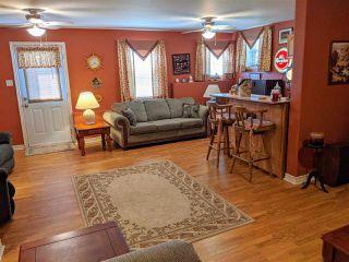 Photo 21: 535 Rosemary Drive in Middle Sackville: 26-Beaverbank, Upper Sackville Residential for sale (Halifax-Dartmouth)  : MLS®# 202014435