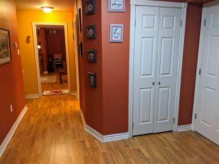 Photo 25: 535 Rosemary Drive in Middle Sackville: 26-Beaverbank, Upper Sackville Residential for sale (Halifax-Dartmouth)  : MLS®# 202014435