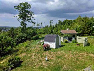 Photo 30: 535 Rosemary Drive in Middle Sackville: 26-Beaverbank, Upper Sackville Residential for sale (Halifax-Dartmouth)  : MLS®# 202014435