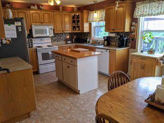 Photo 7: 535 Rosemary Drive in Middle Sackville: 26-Beaverbank, Upper Sackville Residential for sale (Halifax-Dartmouth)  : MLS®# 202014435