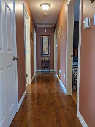 Photo 14: 535 Rosemary Drive in Middle Sackville: 26-Beaverbank, Upper Sackville Residential for sale (Halifax-Dartmouth)  : MLS®# 202014435