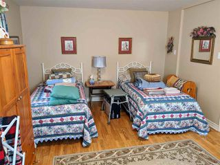 Photo 28: 535 Rosemary Drive in Middle Sackville: 26-Beaverbank, Upper Sackville Residential for sale (Halifax-Dartmouth)  : MLS®# 202014435