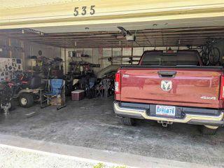 Photo 31: 535 Rosemary Drive in Middle Sackville: 26-Beaverbank, Upper Sackville Residential for sale (Halifax-Dartmouth)  : MLS®# 202014435