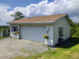 Photo 4: 535 Rosemary Drive in Middle Sackville: 26-Beaverbank, Upper Sackville Residential for sale (Halifax-Dartmouth)  : MLS®# 202014435