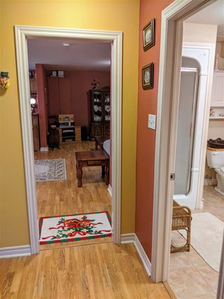 Photo 20: 535 Rosemary Drive in Middle Sackville: 26-Beaverbank, Upper Sackville Residential for sale (Halifax-Dartmouth)  : MLS®# 202014435