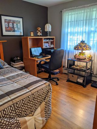 Photo 19: 535 Rosemary Drive in Middle Sackville: 26-Beaverbank, Upper Sackville Residential for sale (Halifax-Dartmouth)  : MLS®# 202014435