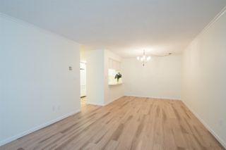 """Photo 6: 103 1441 GARDEN Place in Delta: Cliff Drive Condo for sale in """"MAGNOLIA"""" (Tsawwassen)  : MLS®# R2485849"""