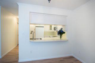 """Photo 4: 103 1441 GARDEN Place in Delta: Cliff Drive Condo for sale in """"MAGNOLIA"""" (Tsawwassen)  : MLS®# R2485849"""