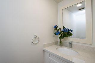 """Photo 14: 103 1441 GARDEN Place in Delta: Cliff Drive Condo for sale in """"MAGNOLIA"""" (Tsawwassen)  : MLS®# R2485849"""