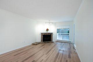 """Photo 7: 103 1441 GARDEN Place in Delta: Cliff Drive Condo for sale in """"MAGNOLIA"""" (Tsawwassen)  : MLS®# R2485849"""