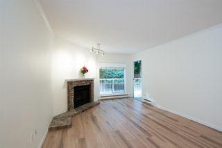 """Photo 8: 103 1441 GARDEN Place in Delta: Cliff Drive Condo for sale in """"MAGNOLIA"""" (Tsawwassen)  : MLS®# R2485849"""