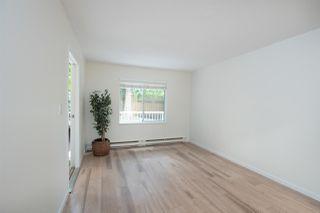 """Photo 10: 103 1441 GARDEN Place in Delta: Cliff Drive Condo for sale in """"MAGNOLIA"""" (Tsawwassen)  : MLS®# R2485849"""
