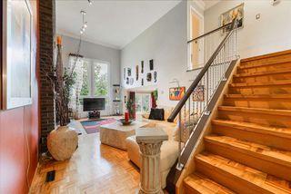 Photo 6: 12232 144 Avenue in Edmonton: Zone 27 House for sale : MLS®# E4212913