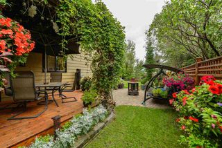 Photo 38: 12232 144 Avenue in Edmonton: Zone 27 House for sale : MLS®# E4212913