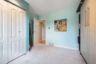 Photo 26: 12232 144 Avenue in Edmonton: Zone 27 House for sale : MLS®# E4212913