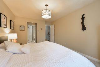 Photo 30: 12232 144 Avenue in Edmonton: Zone 27 House for sale : MLS®# E4212913