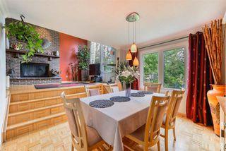 Photo 12: 12232 144 Avenue in Edmonton: Zone 27 House for sale : MLS®# E4212913