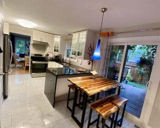 Photo 20: 12232 144 Avenue in Edmonton: Zone 27 House for sale : MLS®# E4212913