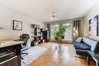 Photo 3: 12232 144 Avenue in Edmonton: Zone 27 House for sale : MLS®# E4212913