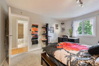 Photo 22: 12232 144 Avenue in Edmonton: Zone 27 House for sale : MLS®# E4212913