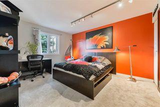 Photo 23: 12232 144 Avenue in Edmonton: Zone 27 House for sale : MLS®# E4212913