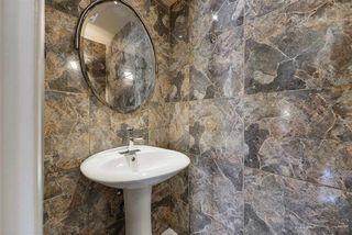 Photo 5: 12232 144 Avenue in Edmonton: Zone 27 House for sale : MLS®# E4212913